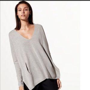 Aritzia Babaton Baylor Sweater size xxs/xs